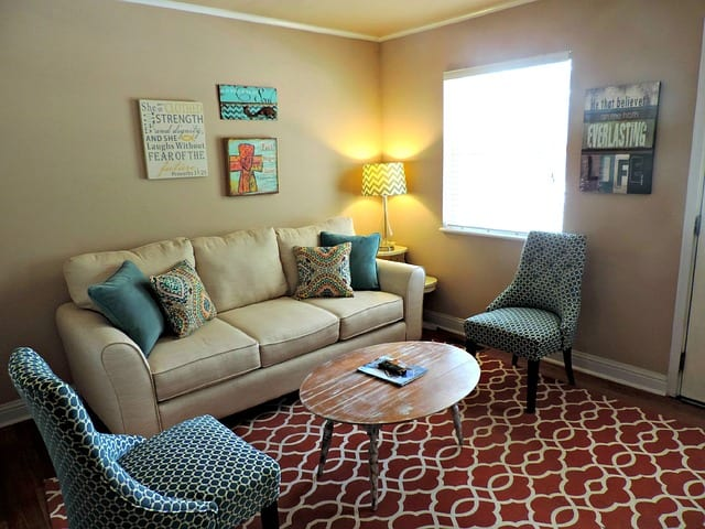 Buying Used Contemporary Furniture
