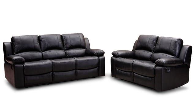 Denver consignment furniture